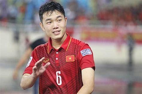 Thời Trang Elise Có Hẹn Cùng Đội Trưởng U23 Việt Nam Lương