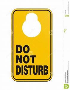 printable do not disturb sign josemulinohouseco With do not disturb door hanger template free