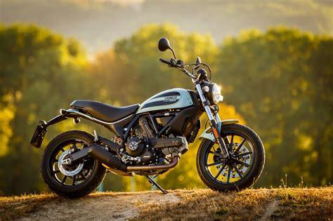 Gambar Motor Ducati Scrambler Sixty2 by Best 25 Ducati Scrambler Ideas On Scrambler
