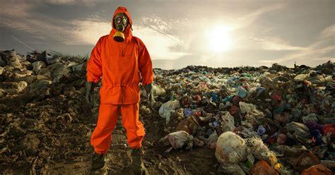 throw  clothes   trash huffpost