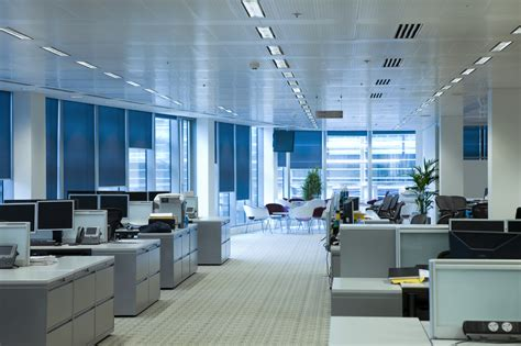 Office Space In Gurgaon Factors Affecting Your Choice