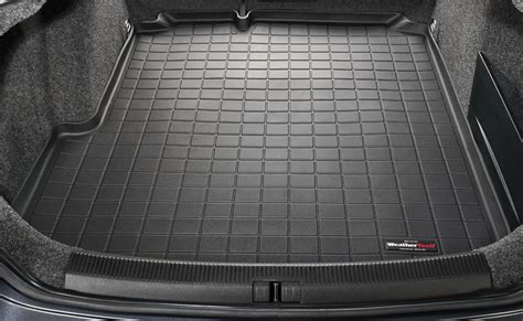 2007 Honda Odyssey Floor Mats by 2007 Honda Odyssey Floor Mats Weathertech