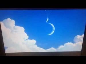 DreamWorks Animation Logo Bee Movie (No Sound Effects ...