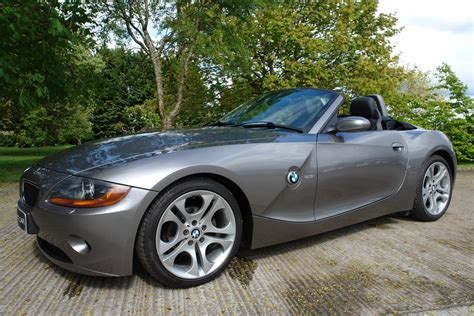 repair voice data communications 2009 bmw z4 m parental controls service manual bmw z4 2 5i roadster black sapphire metallic 2003 bmw z4 2 5i roadster