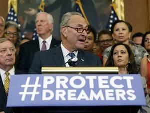 Lou Barletta: Dems Put Illegal Immigrants over American ...