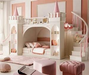 les plus belles chambres d39enfants qui vont vous donner With déco chambre bébé pas cher avec legging sport fleur