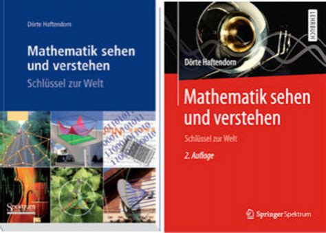 mathematik sehen und verstehen geogebra