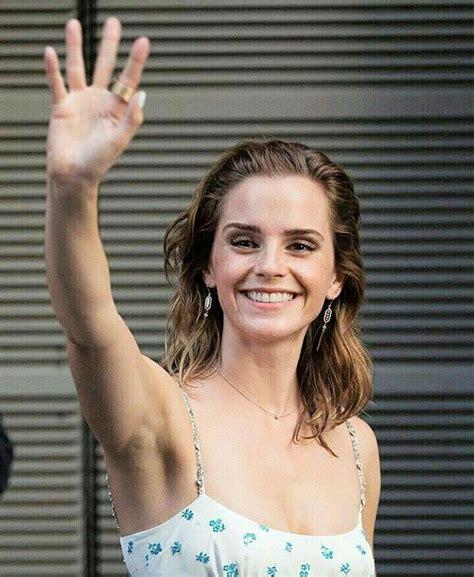 The Circle Emma Watson Ema Whatson