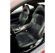 2002 Toyota Celica Interior  Picture / Pic Image