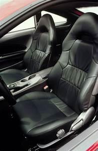 2002 Toyota Celica Interior - Picture / Pic / Image