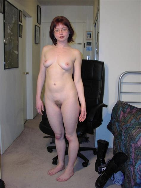 Mature Amteur Porn Explicit And Perverted Mature And Granny
