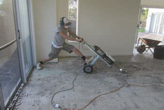 how do you remove floor wax tile removal polished concrete flooring melbourne wide residential industrial