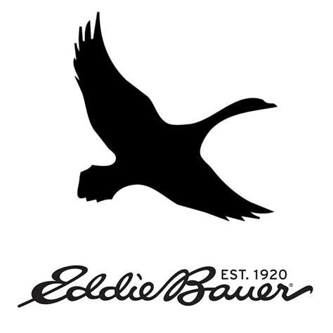 Eddie Bauer | Kook Stack