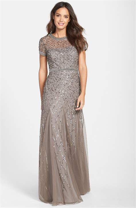 new year dress online new year dress new years wedding dresses style idea for guest 2018
