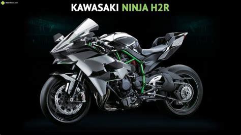 Kawasaki Er 6n Hd Photo by Kawasaki Kawasaki Kawasaki H2r Hd Wallpapers