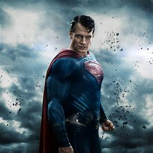 Superman (Henry Cavill) Batman v Superman by sachso74 on ...