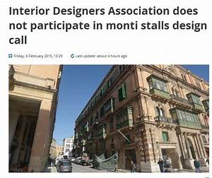 jolly well done the interior designers association for With interior decorators association