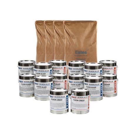 epoxy flooring repair kit epoxy floor supply epoxy coatings tools aggregates and more