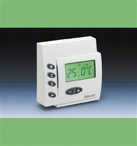 thermostat chambre froide thermostats electroniques tous les fournisseurs