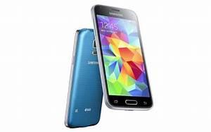 S5 Mini Preis : samsung galaxy s5 mini wasserdichtes kleines smartphone ~ Jslefanu.com Haus und Dekorationen