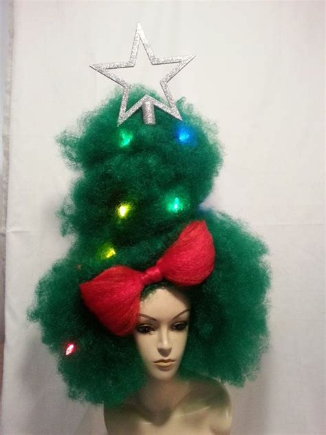sweet funny christmas hairstyles  haircut web