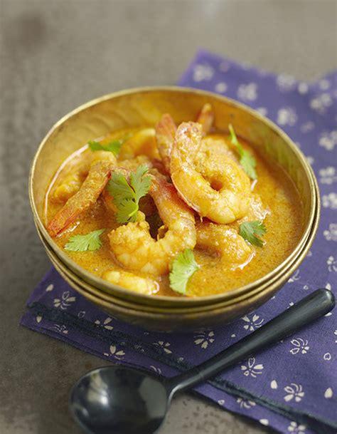 recettes cuisine 3 recettes asiatique cuisine du monde à table