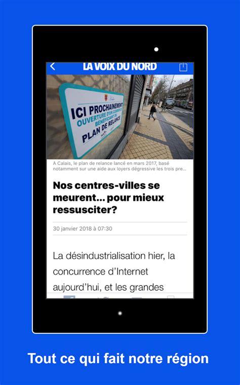 Rennes Actualits Info En Continu La Voix Du Nord Actualités Info En Continu