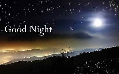 Night Wallpapers Nice Romantic Ultra N8 Lovely