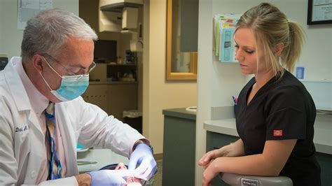 adult dental treatments  bellingham wa bellingham smiles