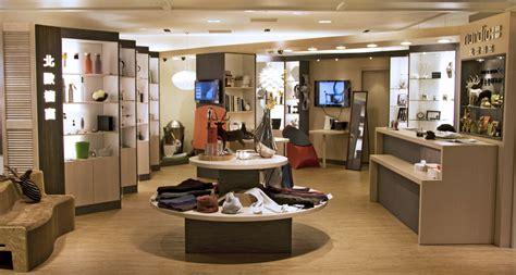 Scandinavian Design Shop by Shin Kong Shop Design Nordic Window 2012 Scandinavian