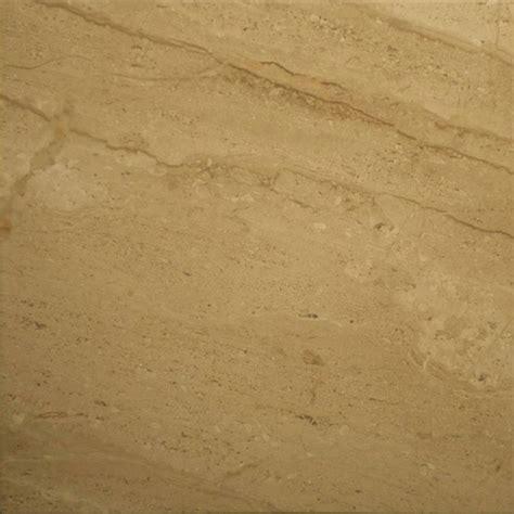 bedrosians tile and bedrosians marble bedrosian tile