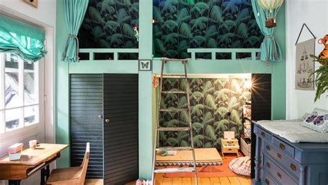 Kinderzimmer Abtrennen Ideen by Die Sch 246 Nsten Ideen F 252 R Dein Kinderzimmer