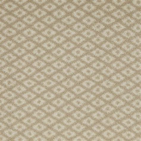 Poetic by Milliken ? Carpets in Dalton