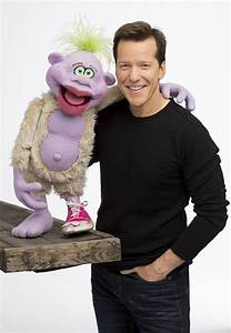 Jeff Dunham is bringing his puppets back to North ...