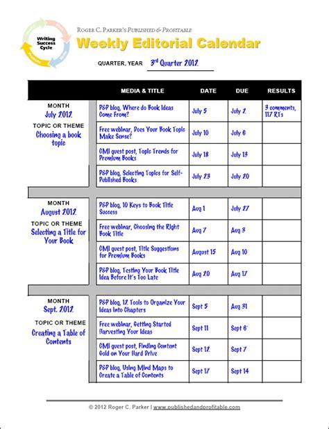 marketing calendar template 2017 marketing spreadsheet template marketing spreadsheet spreadsheet templates for busines marketing