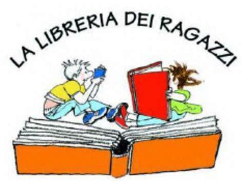 Libreria Dei Ragazzi by La Libreria Dei Ragazzi A Libreria Itinerari