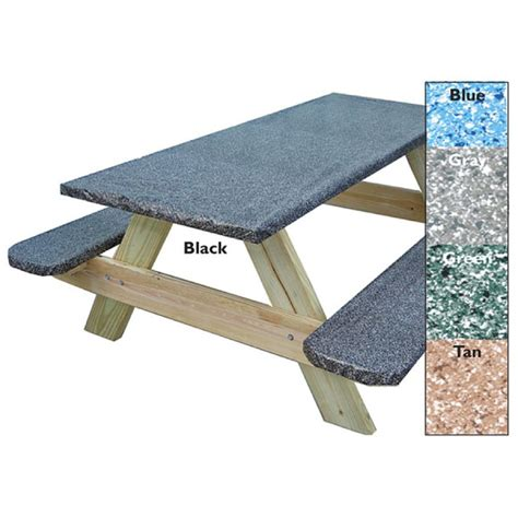 How To Build A Padded Bench by Fitted Picnic Table Cover Video Search Engine At Search Com