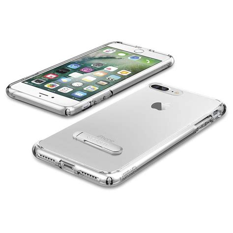 best iphone best iphone 7 cases and best iphone 7 plus cases page 3