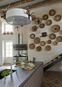 stunning la decoration des maison photos design trends With maison de campagne deco