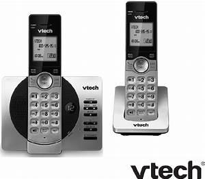 Vtech Cs6929