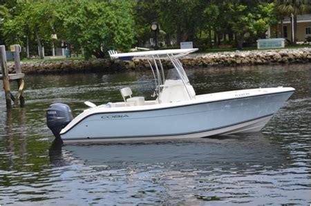 Boat Club Membership Florida by Membership Plan South Florida Boat Club