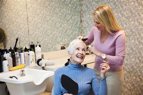 HD wallpapers hair salon tipping