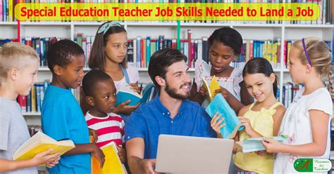 Special Education Teacher Job Skill Needed To Land A Job. Satellite Tv And Internet Providers In Ontario. Duncan Car Dealerships St Louis It Consulting. American Amicable Life Insurance Reviews. How To Lower Motorcycle Insurance. My Garbage Disposal Is Leaking. Technical Knowledge Management. Art Institute Of Charlotte Tuition. Visual Merchandising Schools