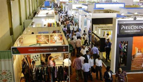 Furniture Fair At Chennai Trade Centre