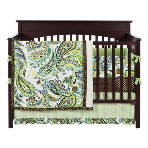 paisley baby bedding 404 squidoo page not found