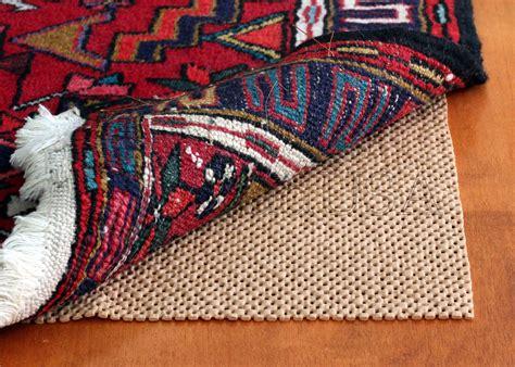 lowes rug pad lowes area rug pads smileydot us