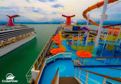 carnival cruise line s black friday cruise deals