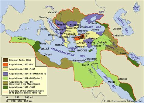 Histoire De L Empire Ottoman Pdf by Le Maghreb Arts Et Voyages