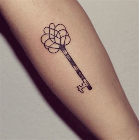 Best Post Mastectomy Tattoos By Vinne Myers Tribal Designopsy Com