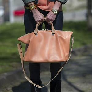 Big Bag N Go : big bag popsugar fashion ~ Dailycaller-alerts.com Idées de Décoration